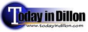 TodayInDillon.com